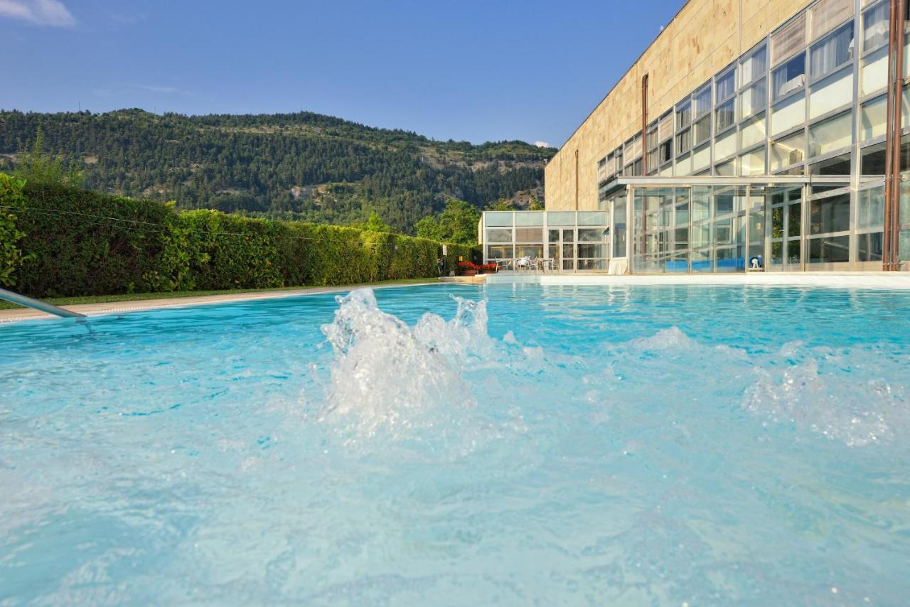 Hotels In Abbateggio Abruzzo