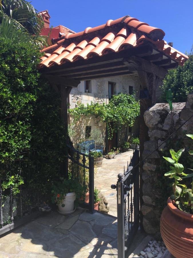Hotels In Soano Cantabria
