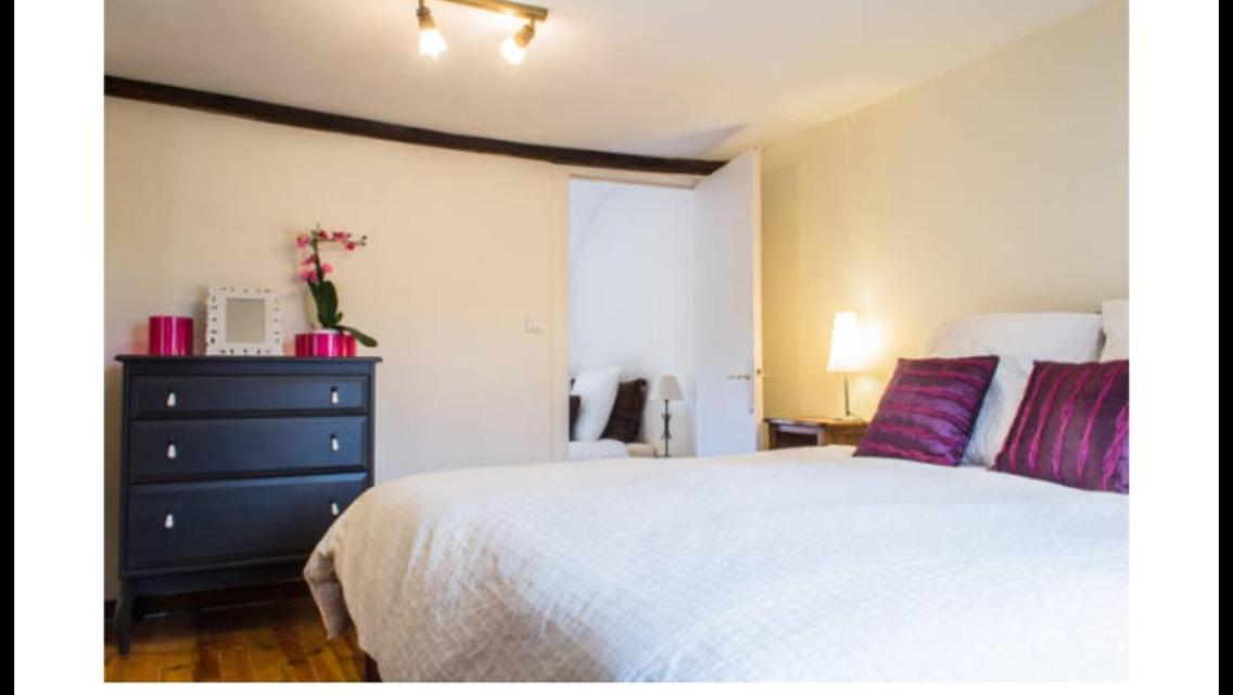 Bed And Breakfasts In Nuits-saint-georges Burgundy