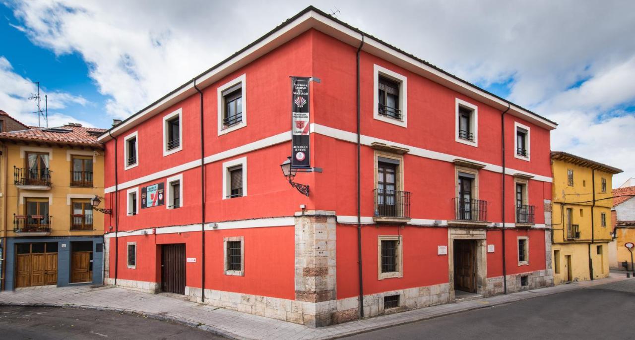 Hostels In Quintana De Raneros Castile And Leon