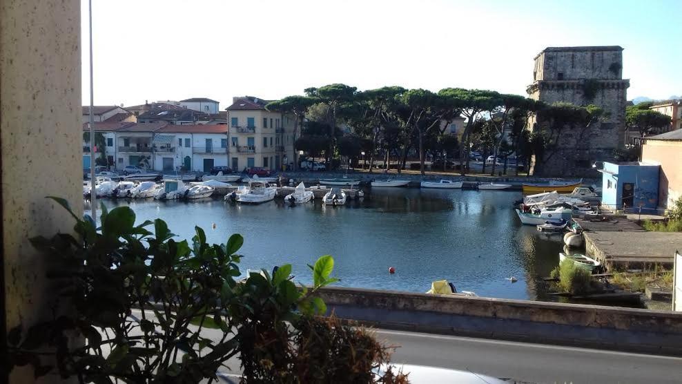 appartamento Giovanna 2 camere matrimoniali 2 bagni, Viareggio ...