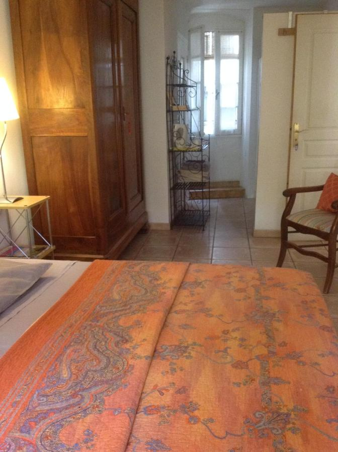 Bed And Breakfasts In Pézenas Languedoc-roussillon