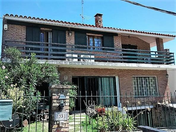 Bed And Breakfasts In Neptunia Canelones