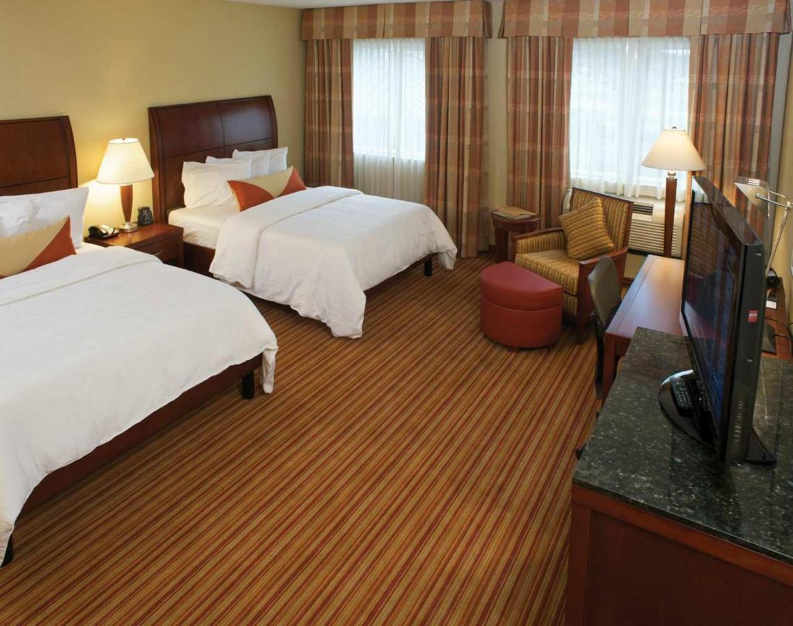 Hotels In Miromar Lakes Florida