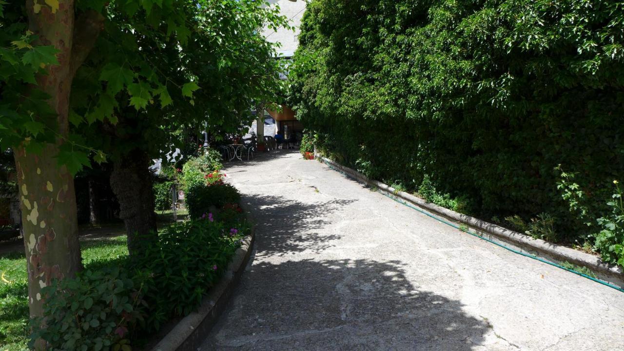 Hotels In Tramacastilla De Tena Aragon