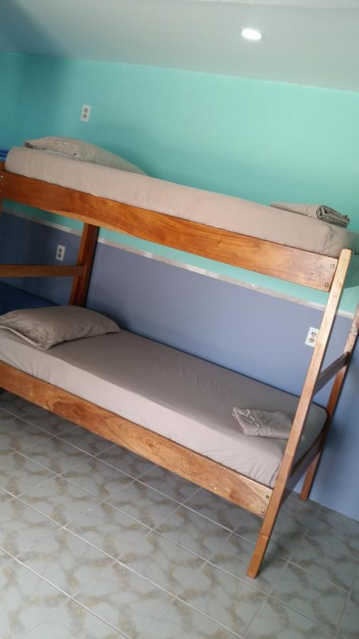 Hostels In San Pedro