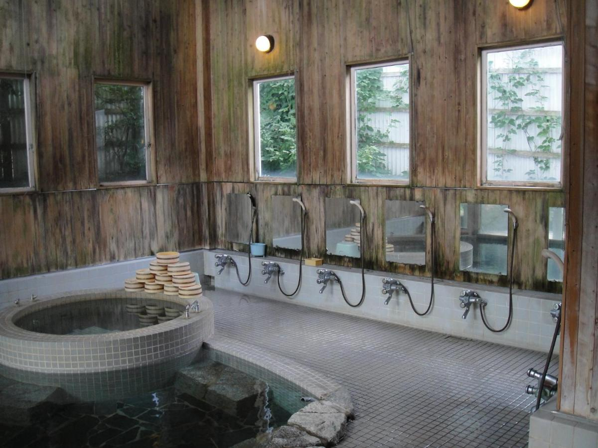Hot Springs horúca vaňa pripojiť