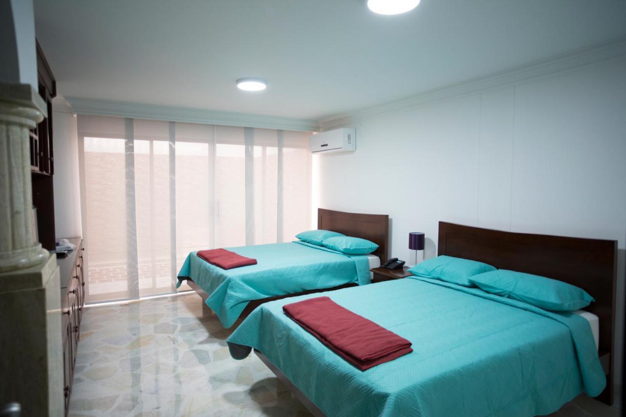 Hotels In Cañasgordas Valle Del Cauca