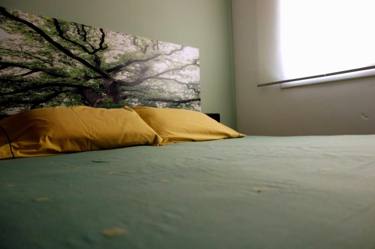 Can Vinyals Holiday Home (Spanje Castellar) - Booking.com
