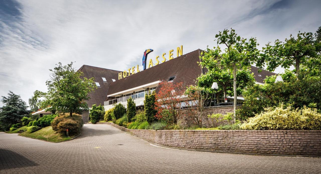 Hotels In Peest Drenthe