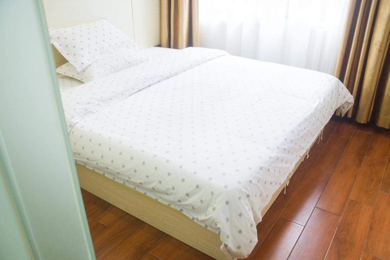 7 Days Inn Guangzhou Yifa Street Branch Bookingcom Hotels In Guangzhou Book Your Hotel Now