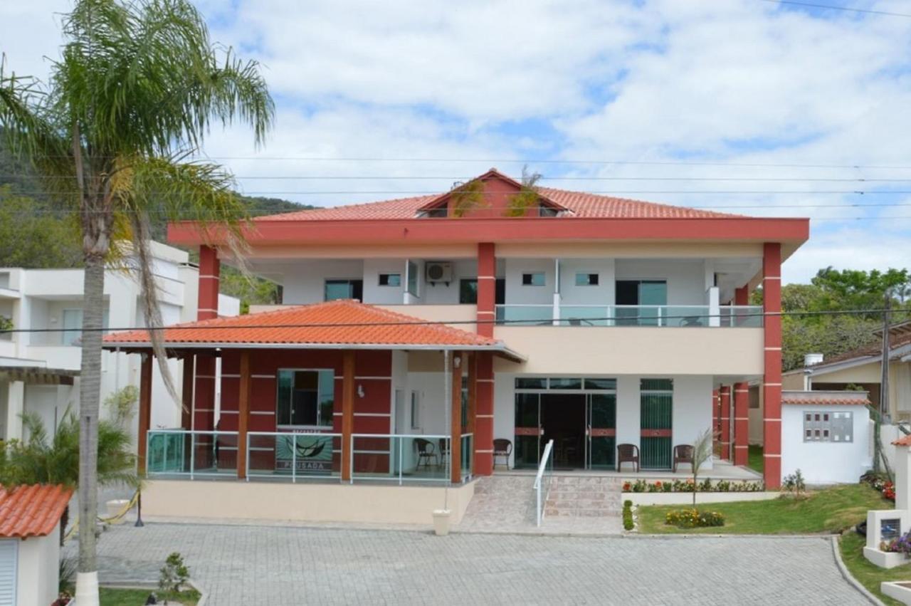 Guest Houses In Penha Santa Catarina