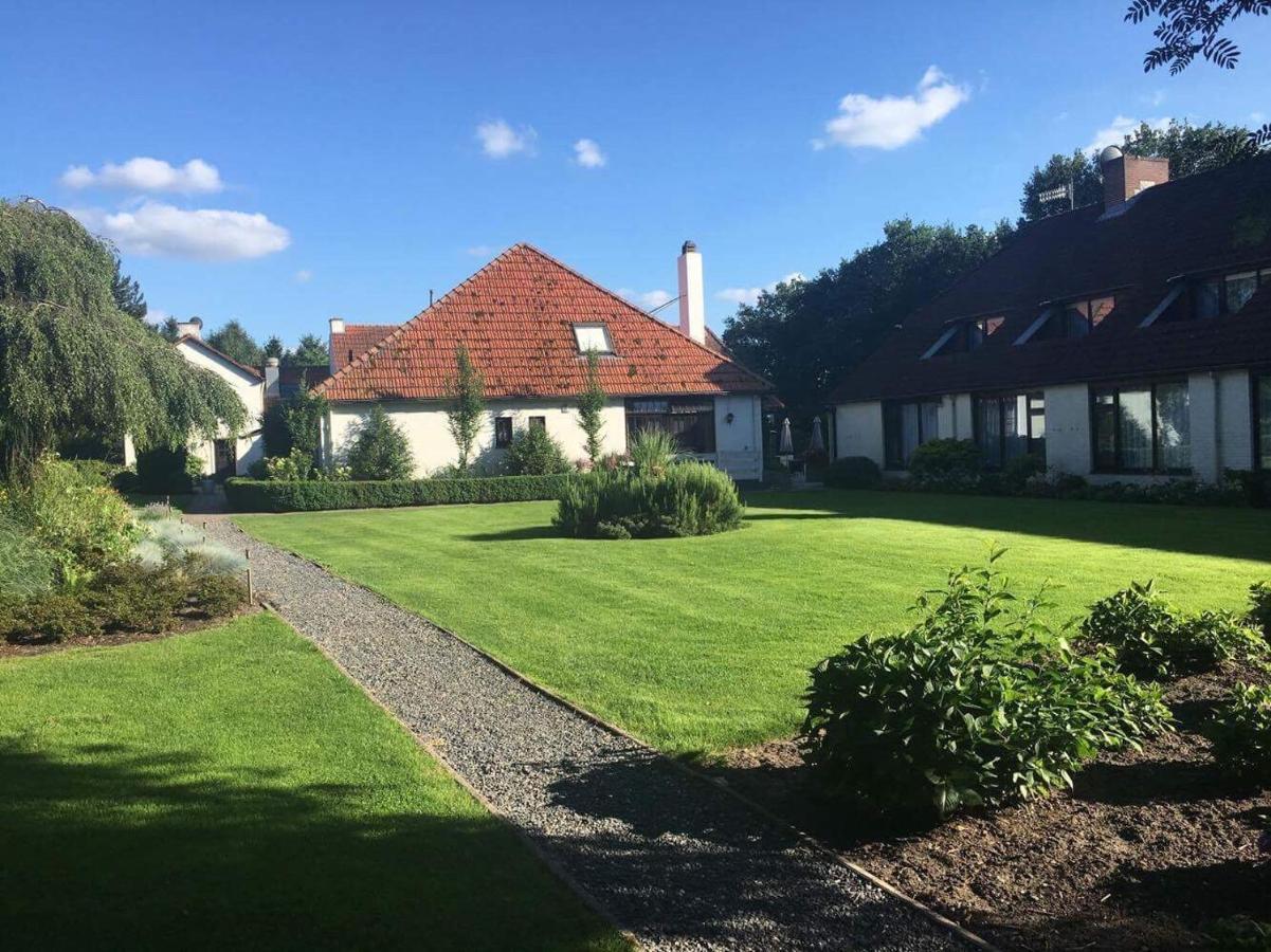 Hotels In Gennep Limburg