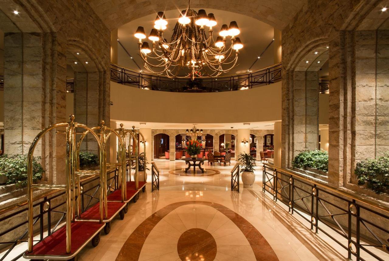 Hotels In Limatambo Provincia De Lima