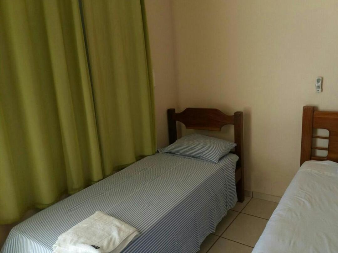 Hotels In Ladário Mato Grosso Do Sul