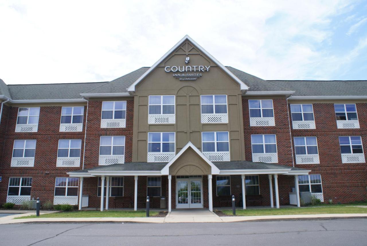 Hotels In Charlotte Michigan