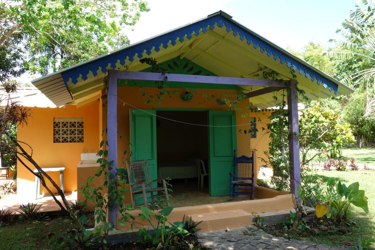 Hostels In Los Grini