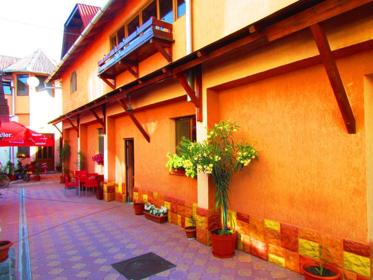 What Does Vasca Da Bagno Mean In English : Amelia house făgăraş u updated prices