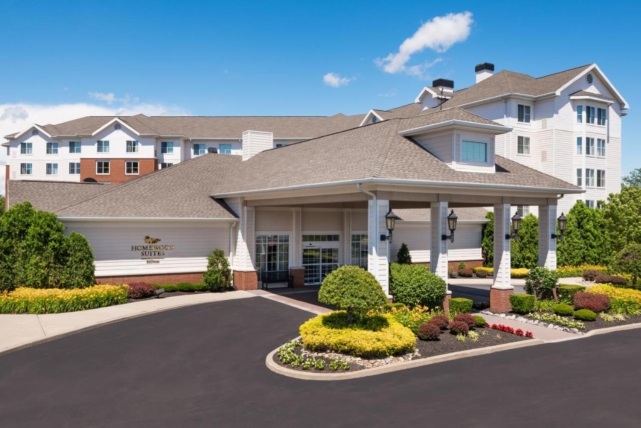 Hotels In Kenilworth New York State