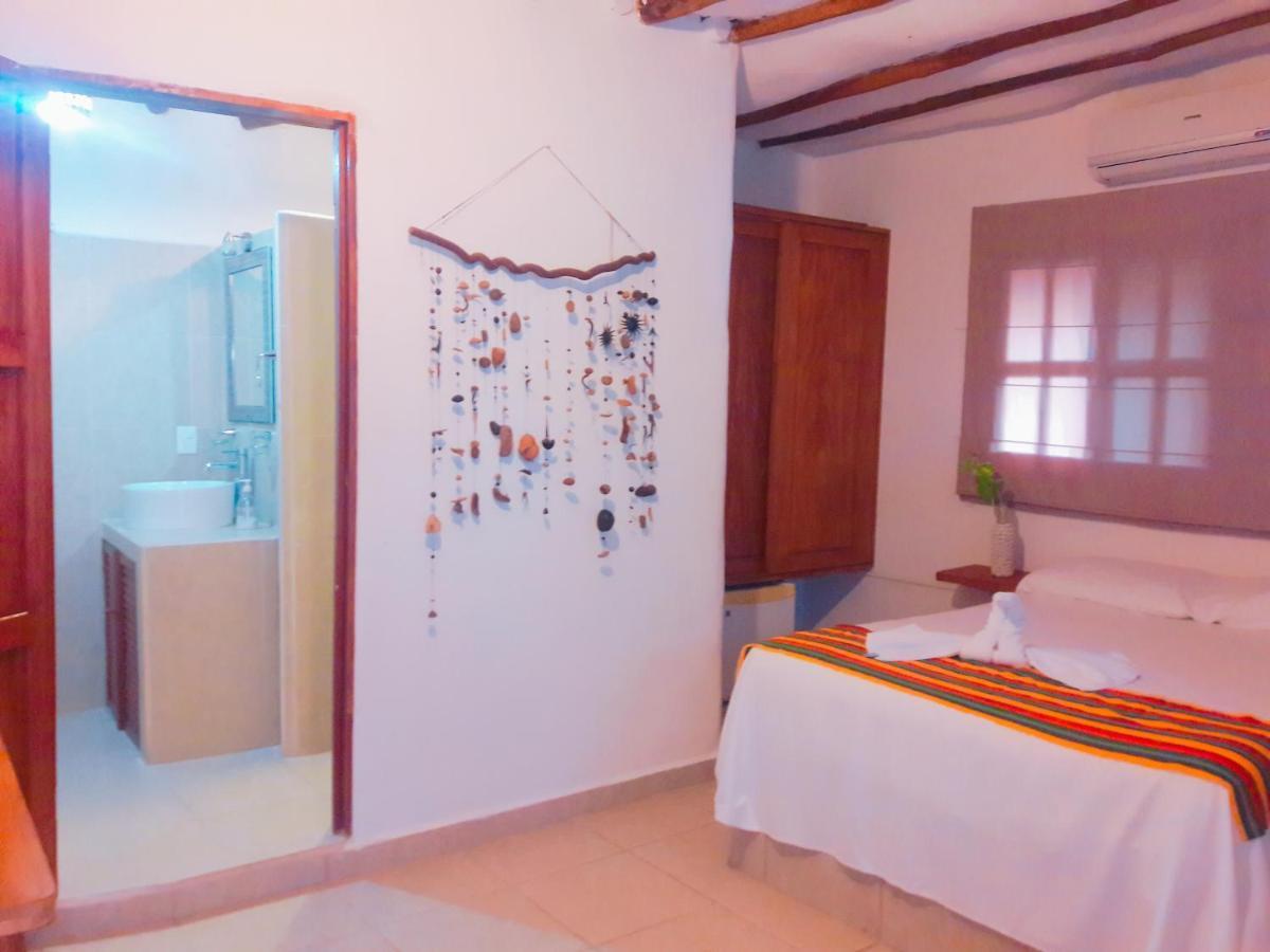 Hostels In Holbox Island Quintana Roo