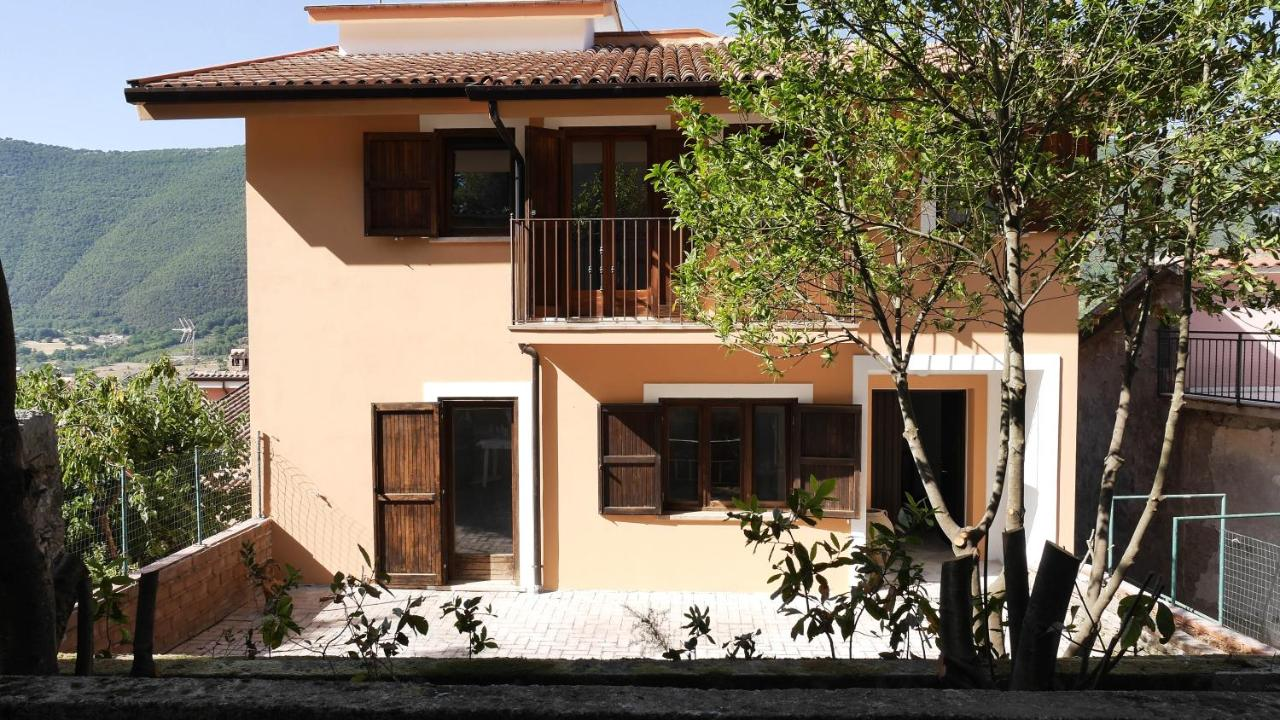 Guest Houses In Albanella Campania