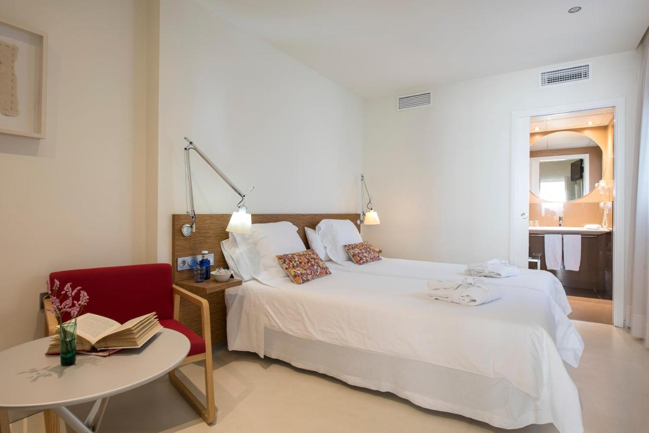 boutique hotels cadiz provinz  242