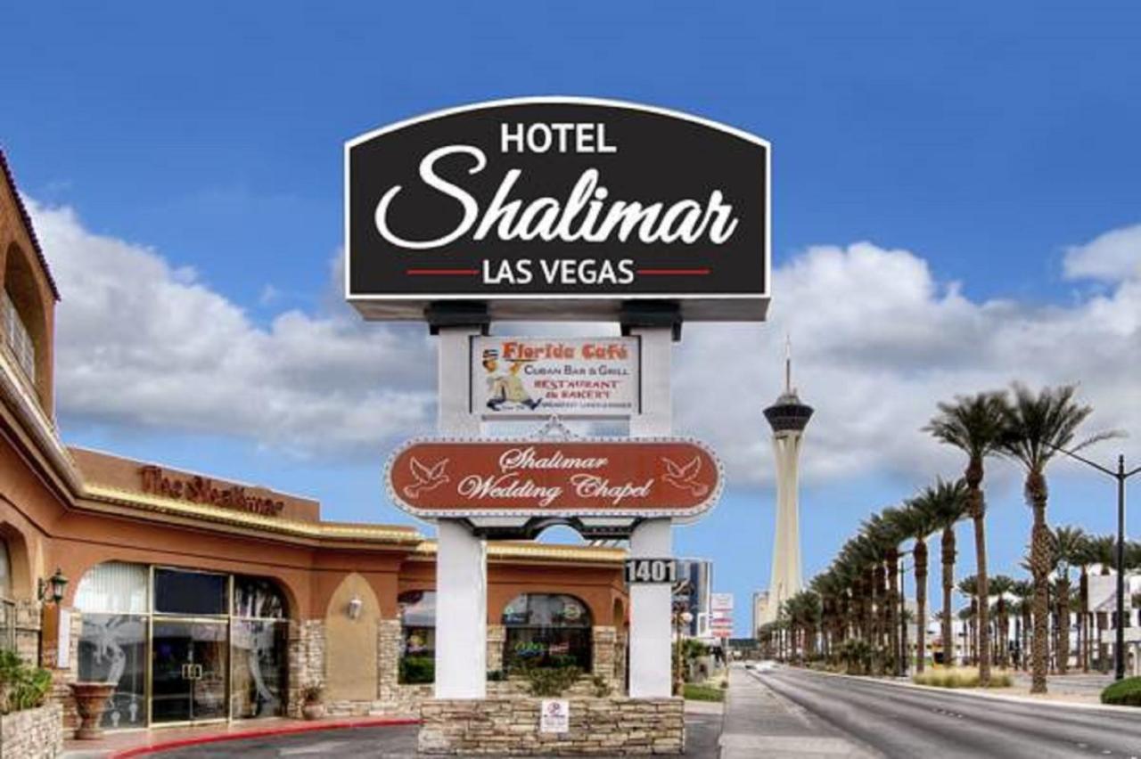 Hostels In North Las Vegas Air Terminal Nevada