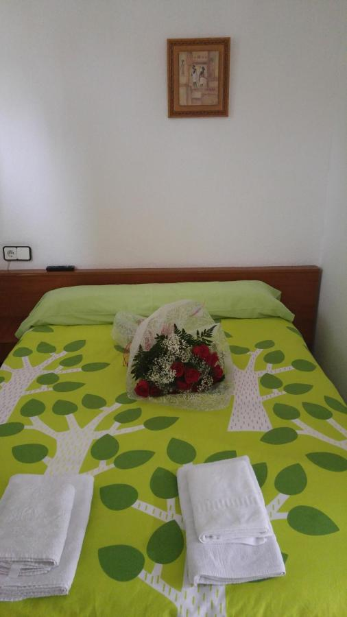 Guest Houses In Selaya Cantabria