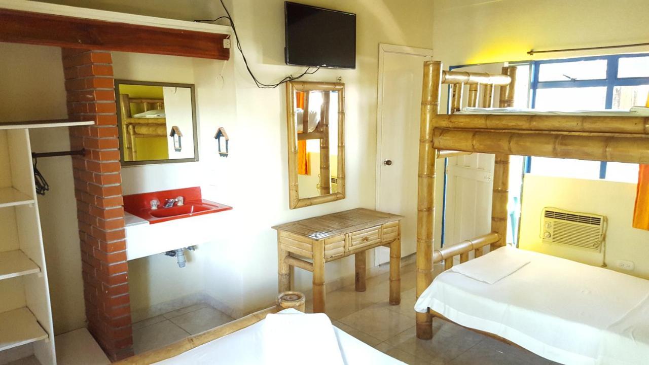 Hotels In Fresno Tolima