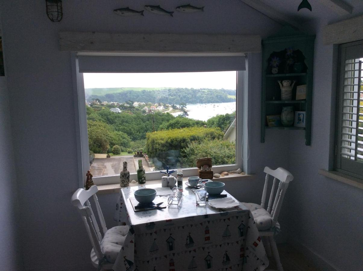 Bed And Breakfasts In Saint Just In Roseland Cornwall