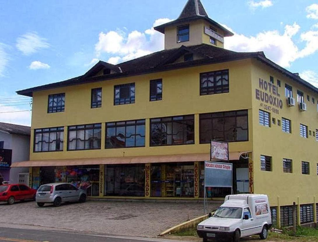 Hotels In Ilhota Santa Catarina