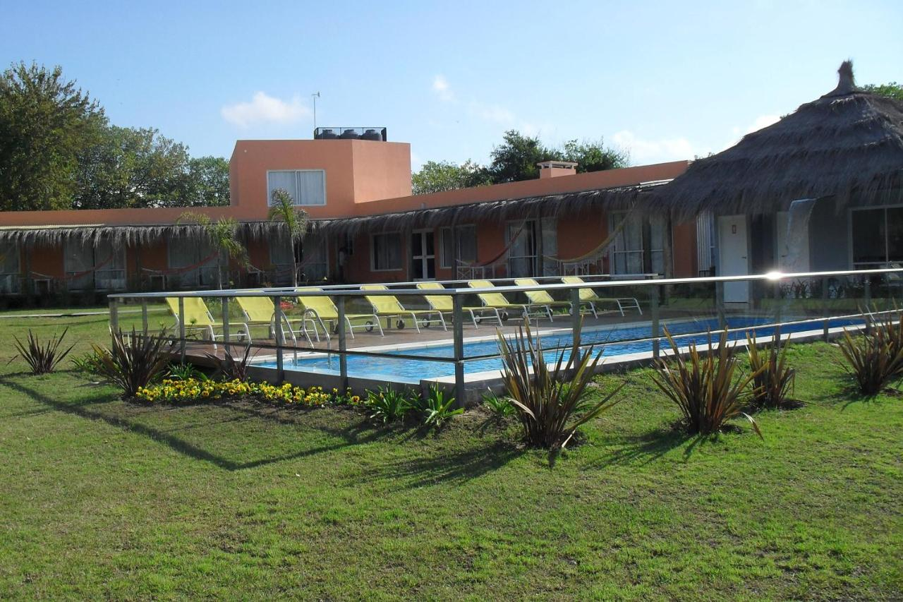 Hotels In Ramallo Buenos Aires Province