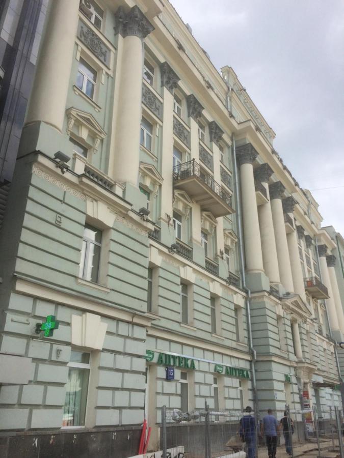Исправить кредитную историю Фрунзенская 1-я улица купить справку ндфл спб