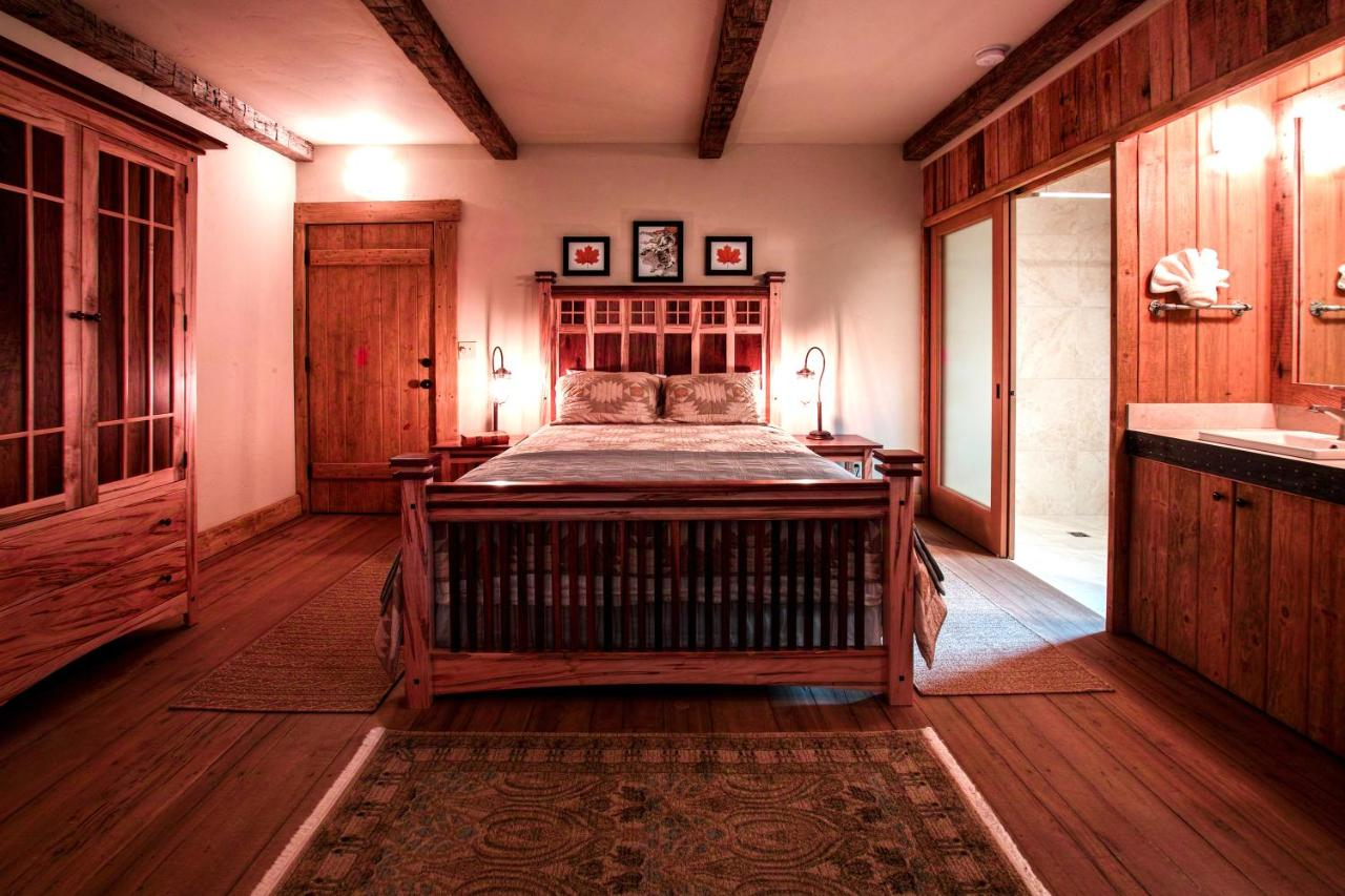 6 Best Bed And Breakfasts To Stay In Cambria California