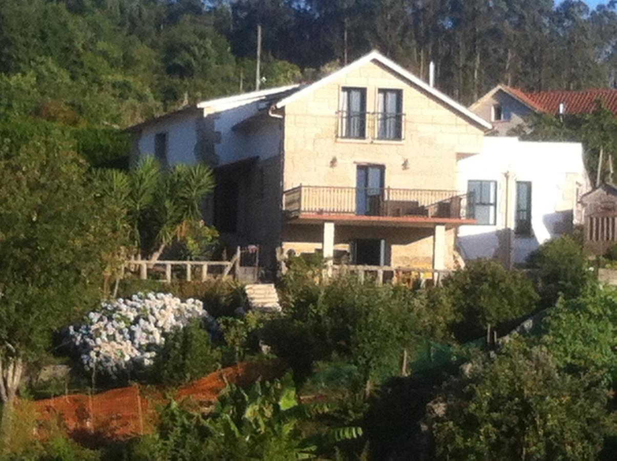 Bed And Breakfasts In Dadín Galicia