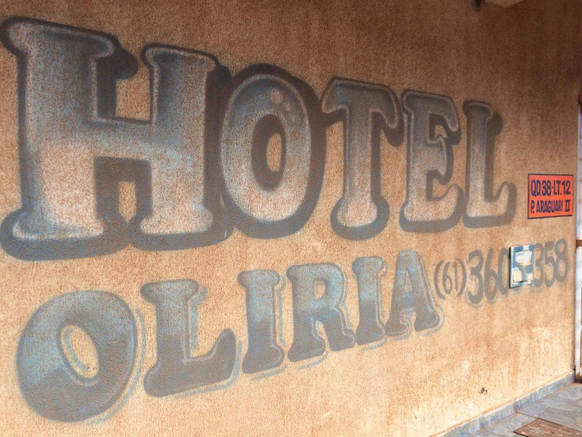 Hotels In Santa Bárbara Distrito Federal