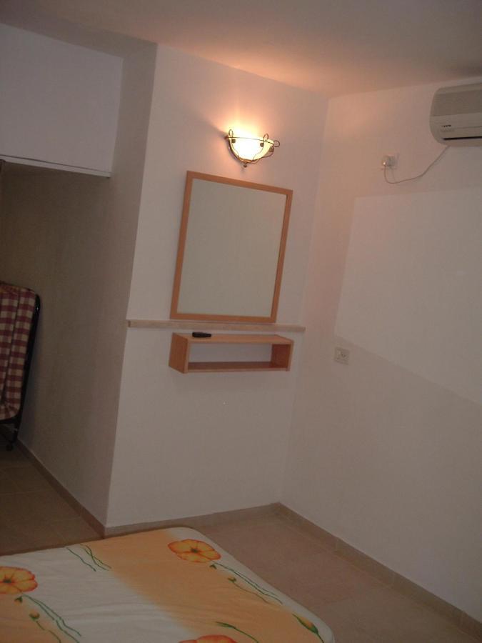 Kosher Apartment in Har Nof Jerusalem Israel  Bookingcom