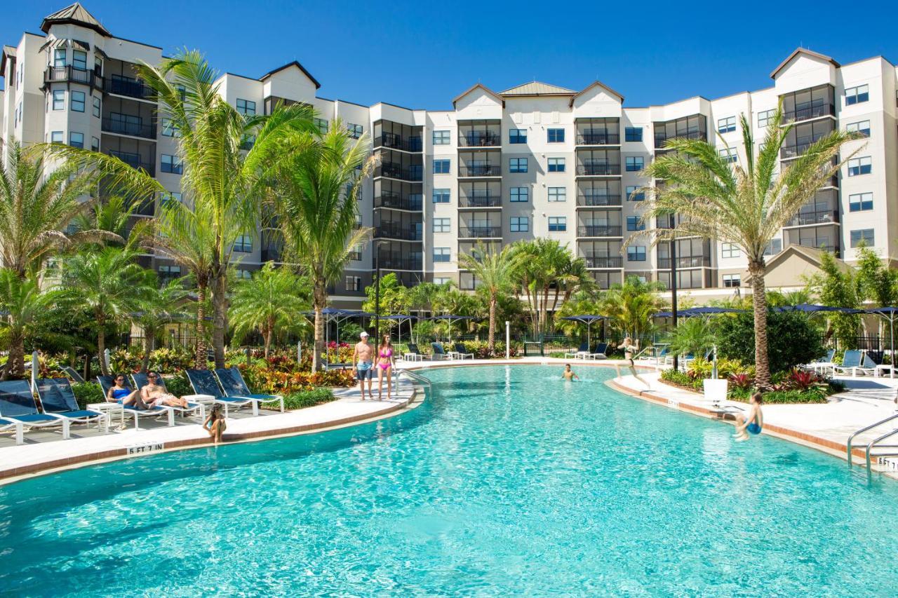 the grove resort and spa orlando kissimmee fl booking com