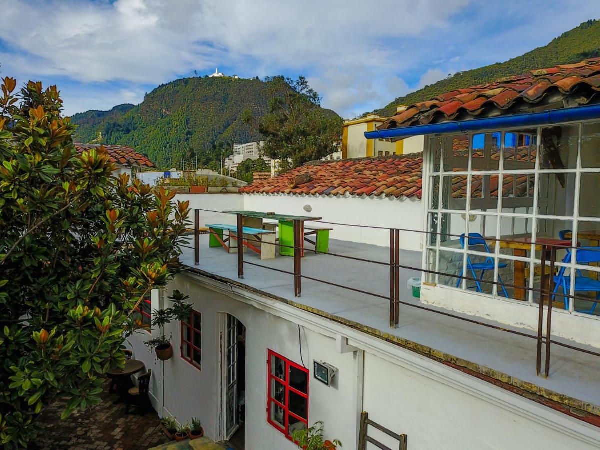 Hostels In Fómeque Cundinamarca