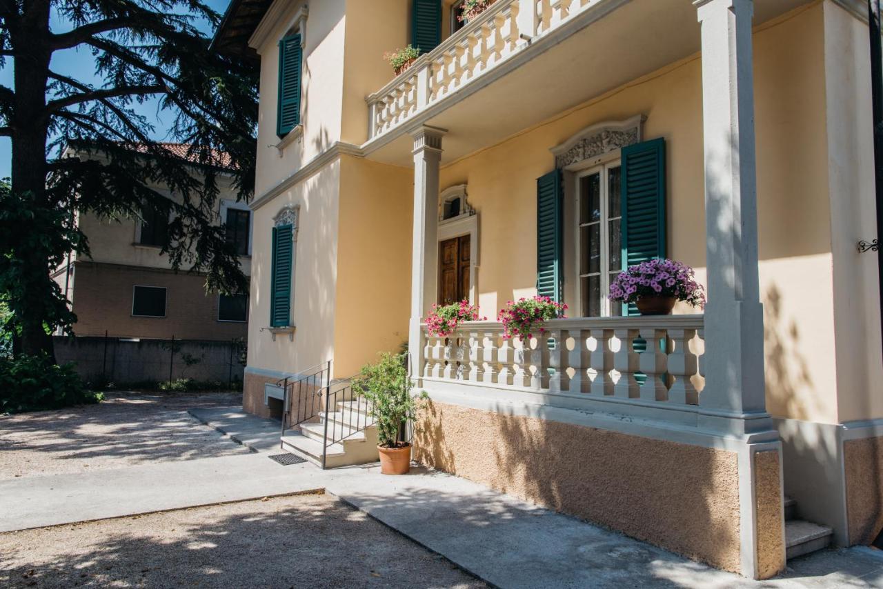 La Villetta B&B, Foligno – Prezzi aggiornati per il 2018