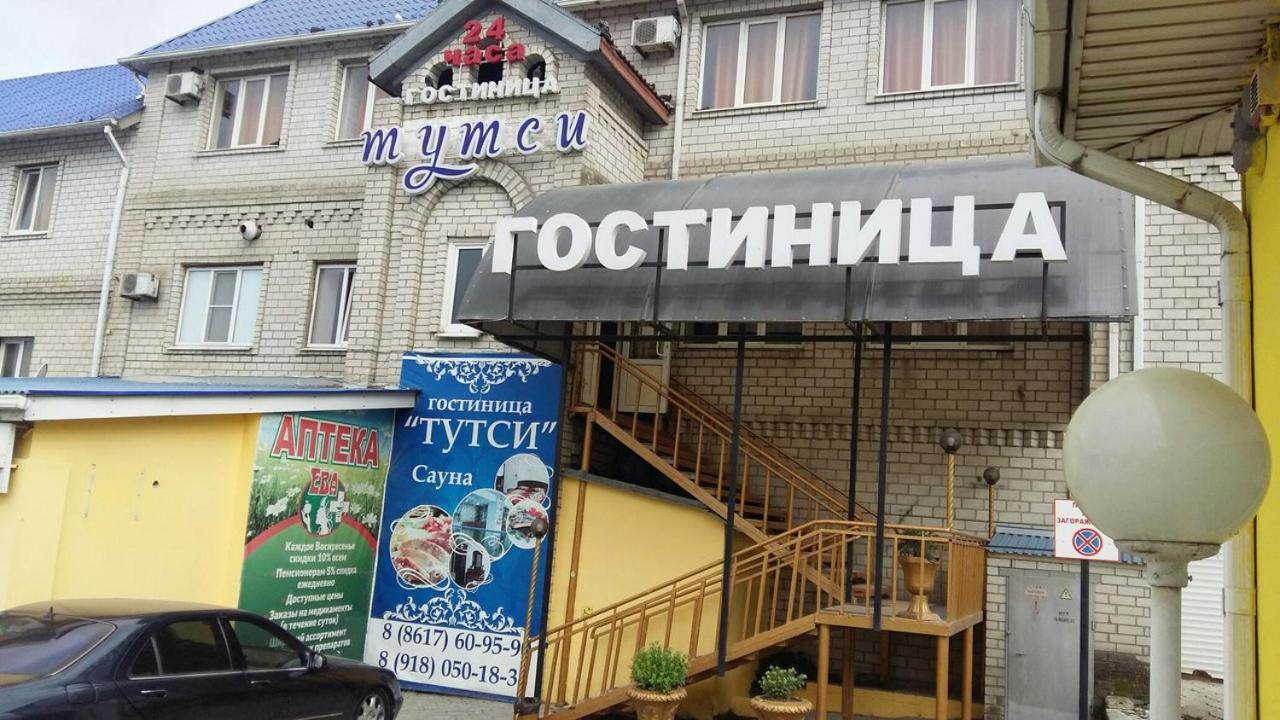 18 Ağustos - Rusyada tatil Rusyada tatil günleri takvimi