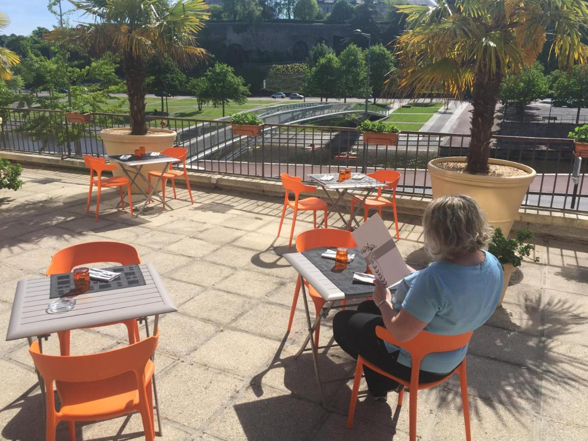 Hotels In Placy-montaigu Lower Normandy