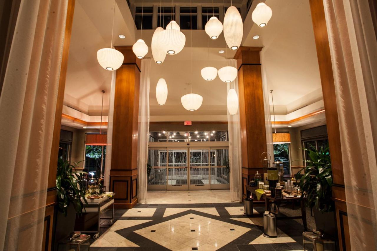 Hilton Garden Inn Louisville, KY - Booking.com