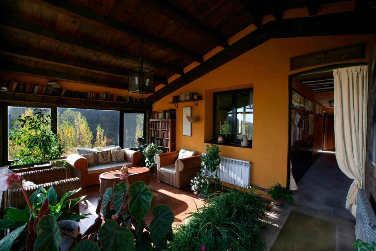 Guest Houses In Zorraquín La Rioja