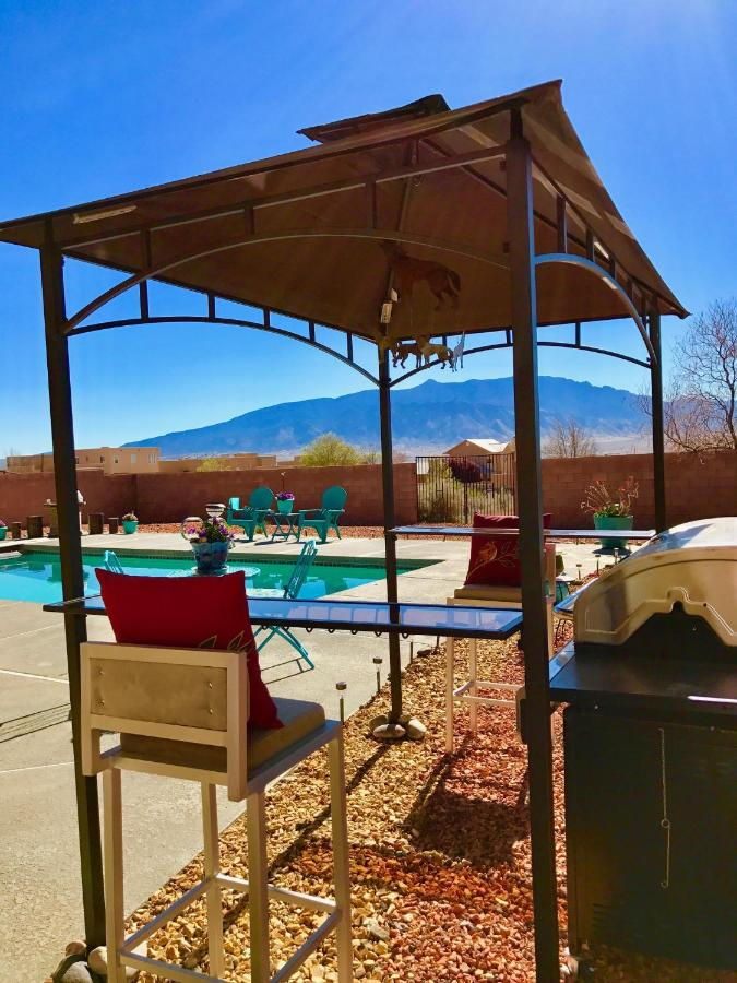Bed And Breakfasts In Rivajana New Mexico