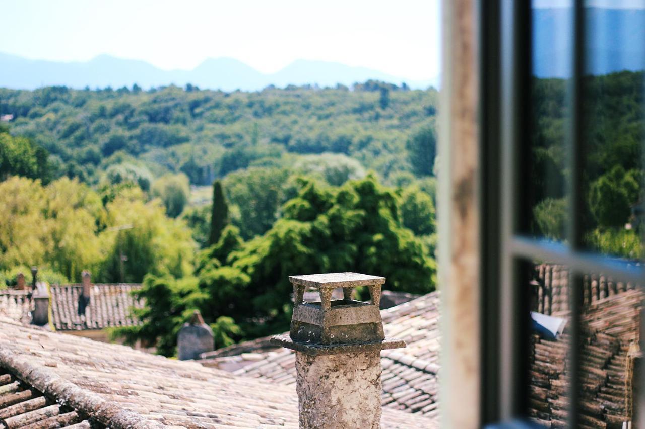 Guest Houses In Rochefort-en-valdaine Rhône-alps