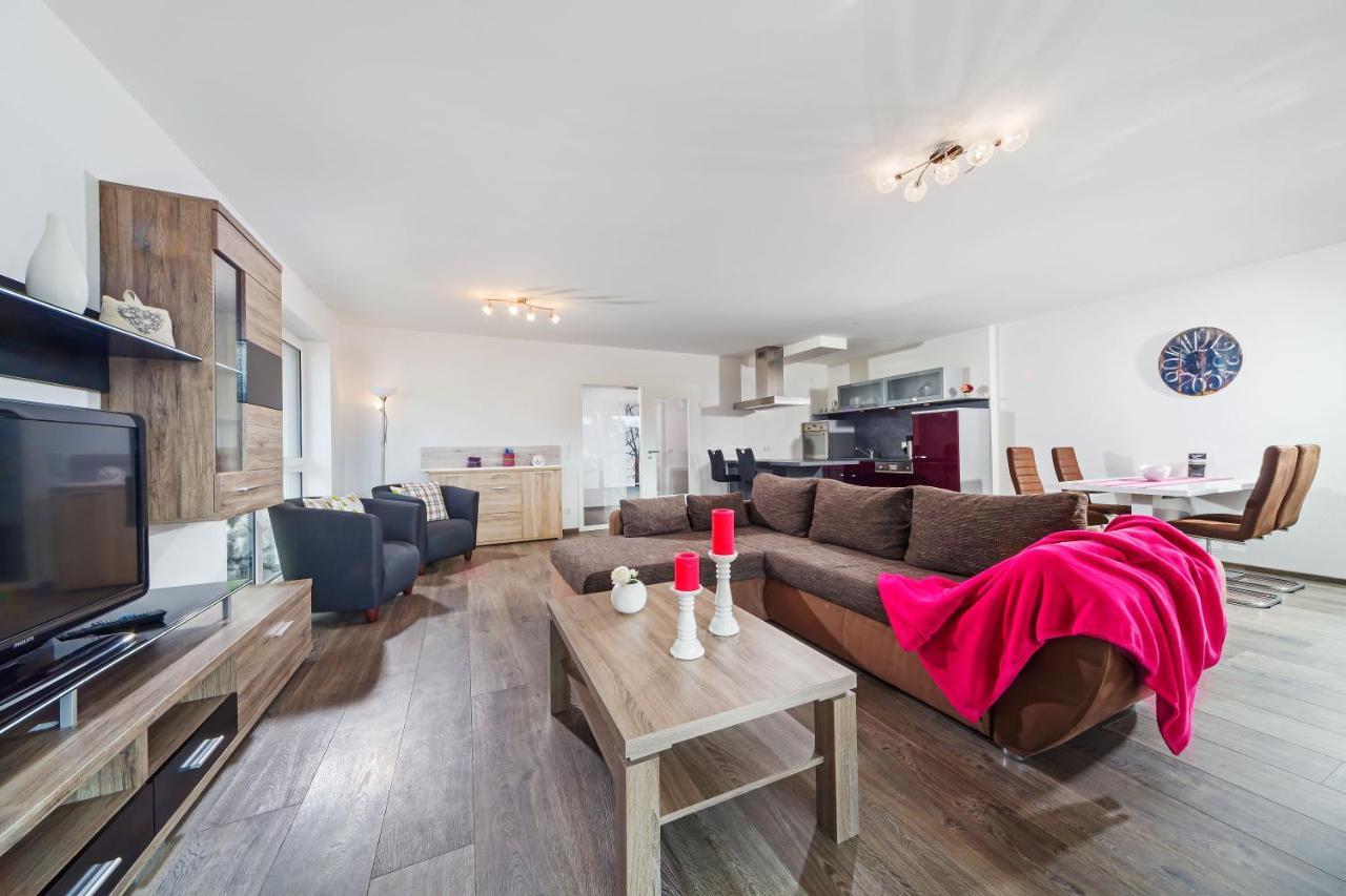 Apartment Lieblings-Fewo, Füssen, Germany - Booking.com