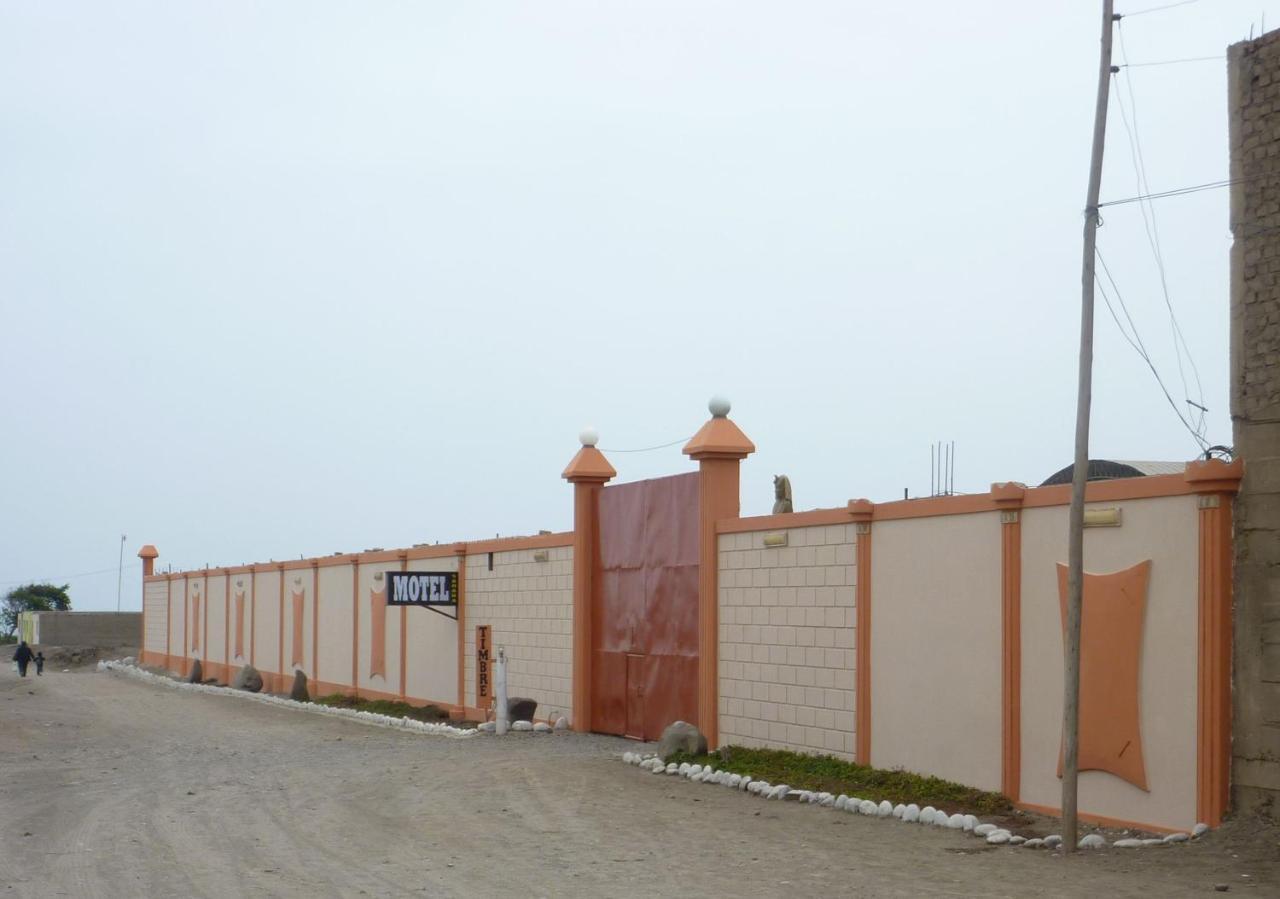 Guest Houses In Barranca Provincia De Lima
