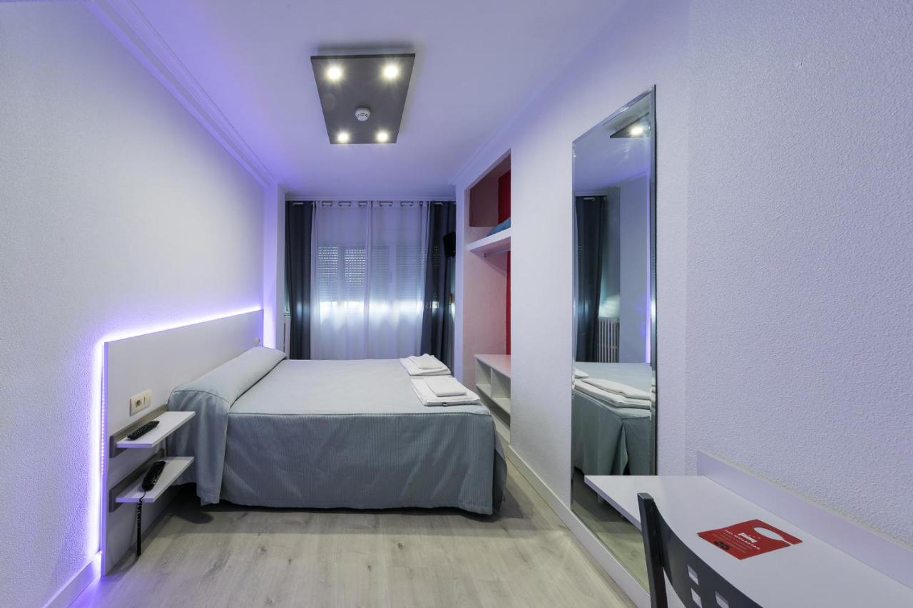 Hotels In Pelabravo Castile And Leon