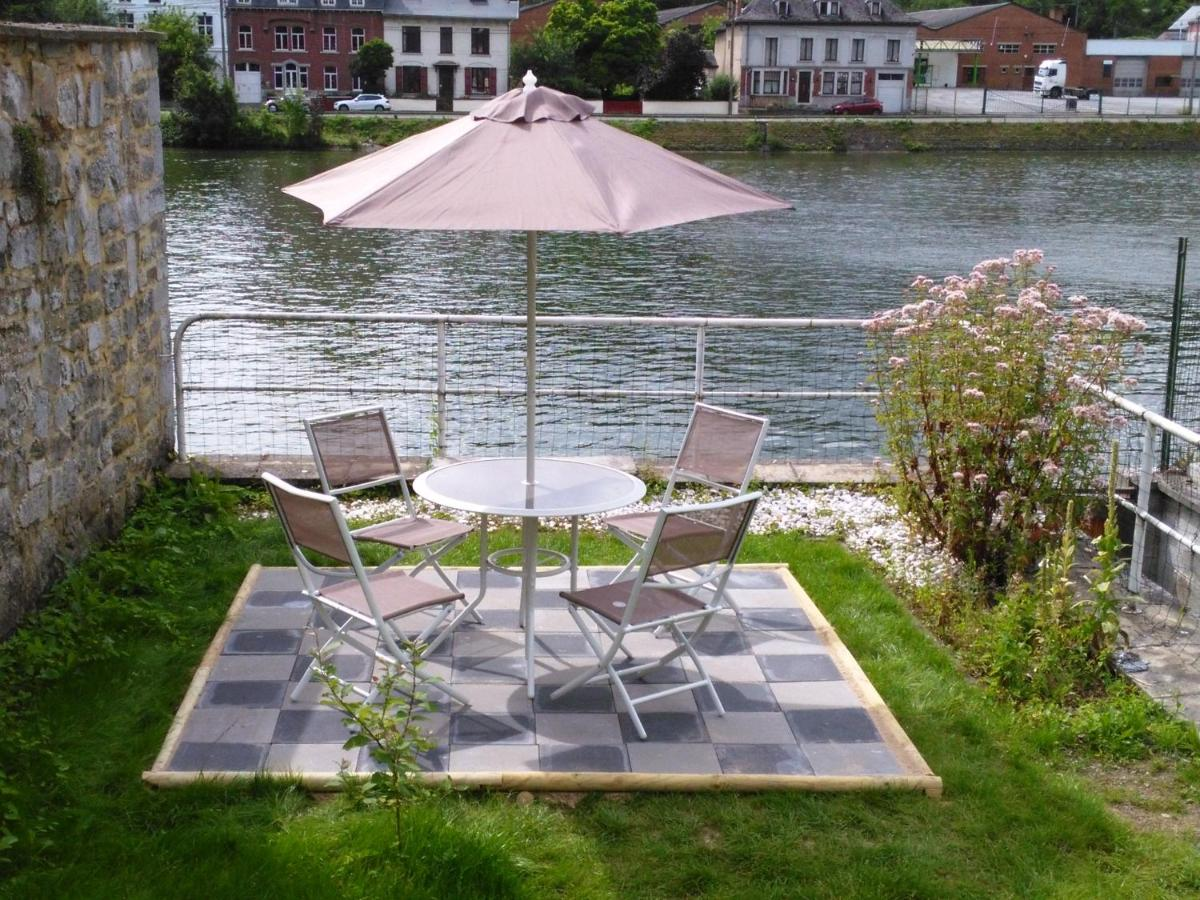 Bed And Breakfasts In Dinant Namur Province
